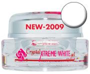 Xtreme White Zselé